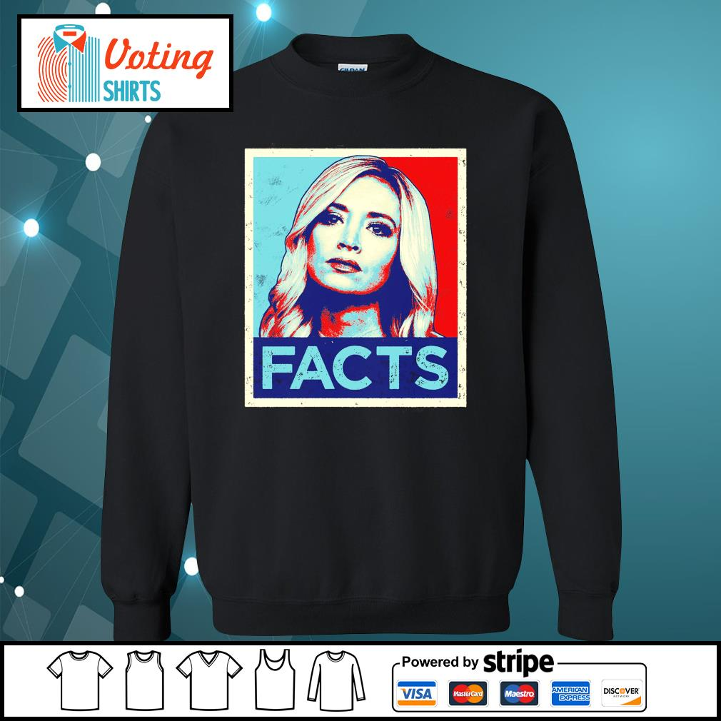 Kayleigh facts s sweater